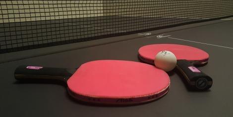 ping-pong-1205609_960_720