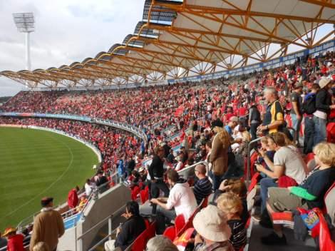 Adelaide_v_Gold_Coast_-_Carrara_crowd[1]