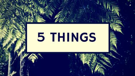 5-things-2