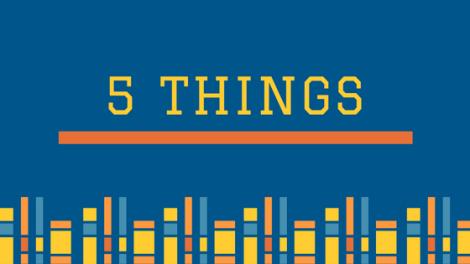 5-things-3