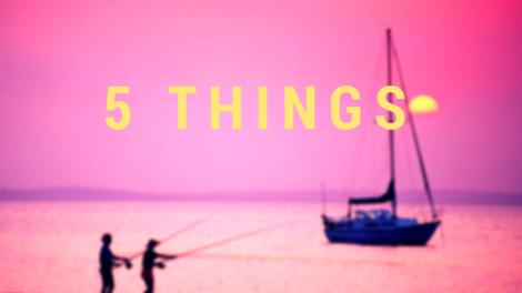 5-things-4